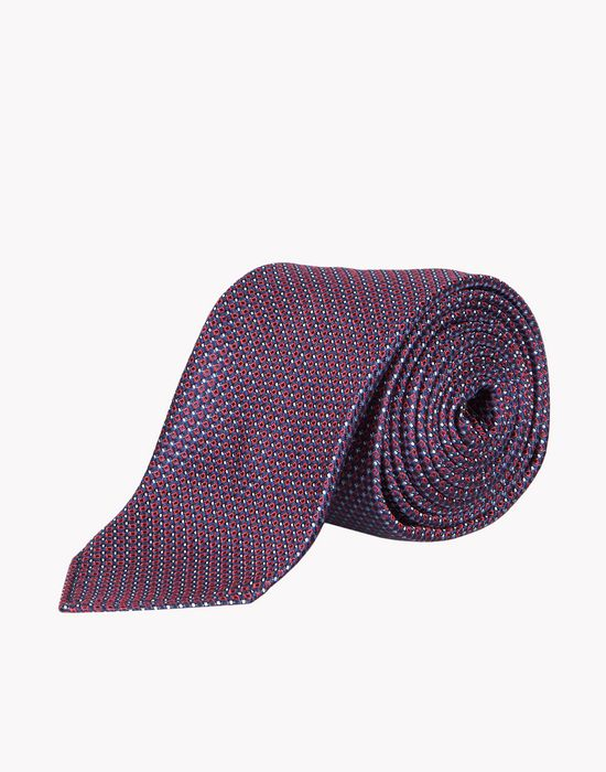 classic fantasy tie other accessories Man Dsquared2