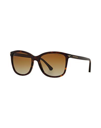 Солнечные очки EMPORIO ARMANI 46436652OR
