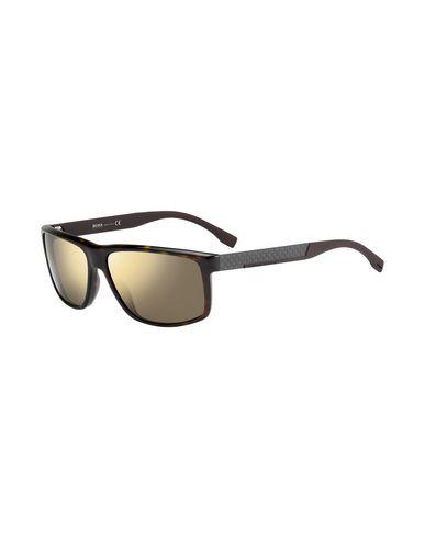 Солнечные очки HUGO BOSS 46437305CV