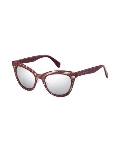 Солнечные очки MARC BY MARC JACOBS 46437373EK