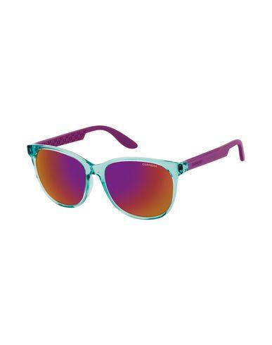 Солнечные очки CARRERA 46438064FV