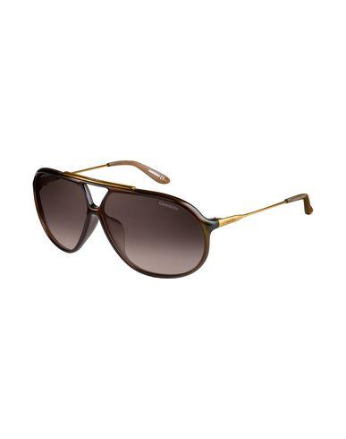 Солнечные очки CARRERA 46438109LJ