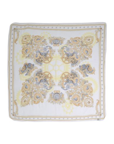 Foto VERSACE COLLECTION Foulard donna