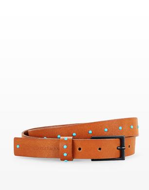 TRUSSARDI JEANS - Cintura