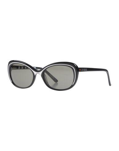 Солнечные очки LOVE MOSCHINO 46443021PG