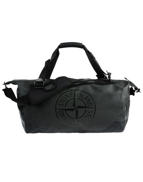 Us Polo Travel Bags