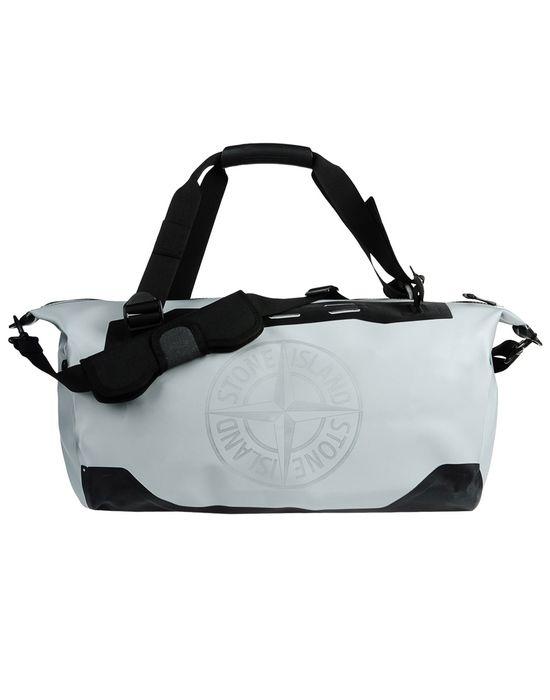 Travel   duffel bag 99G80 ORTLIEB DRY BAG® STONE ISLAND - 0 883eda117d588