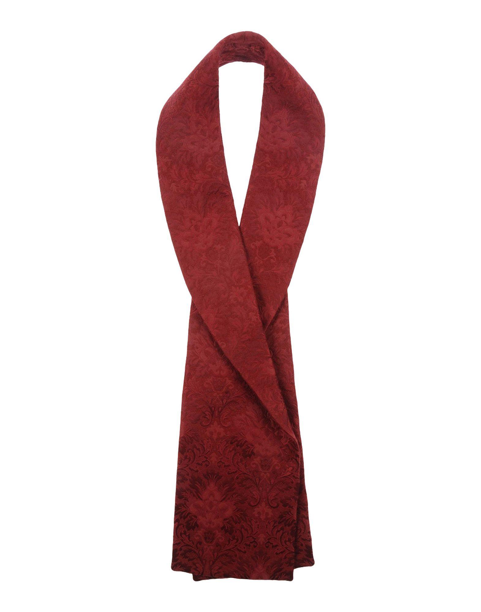 michael kors female michael kors oblong scarves