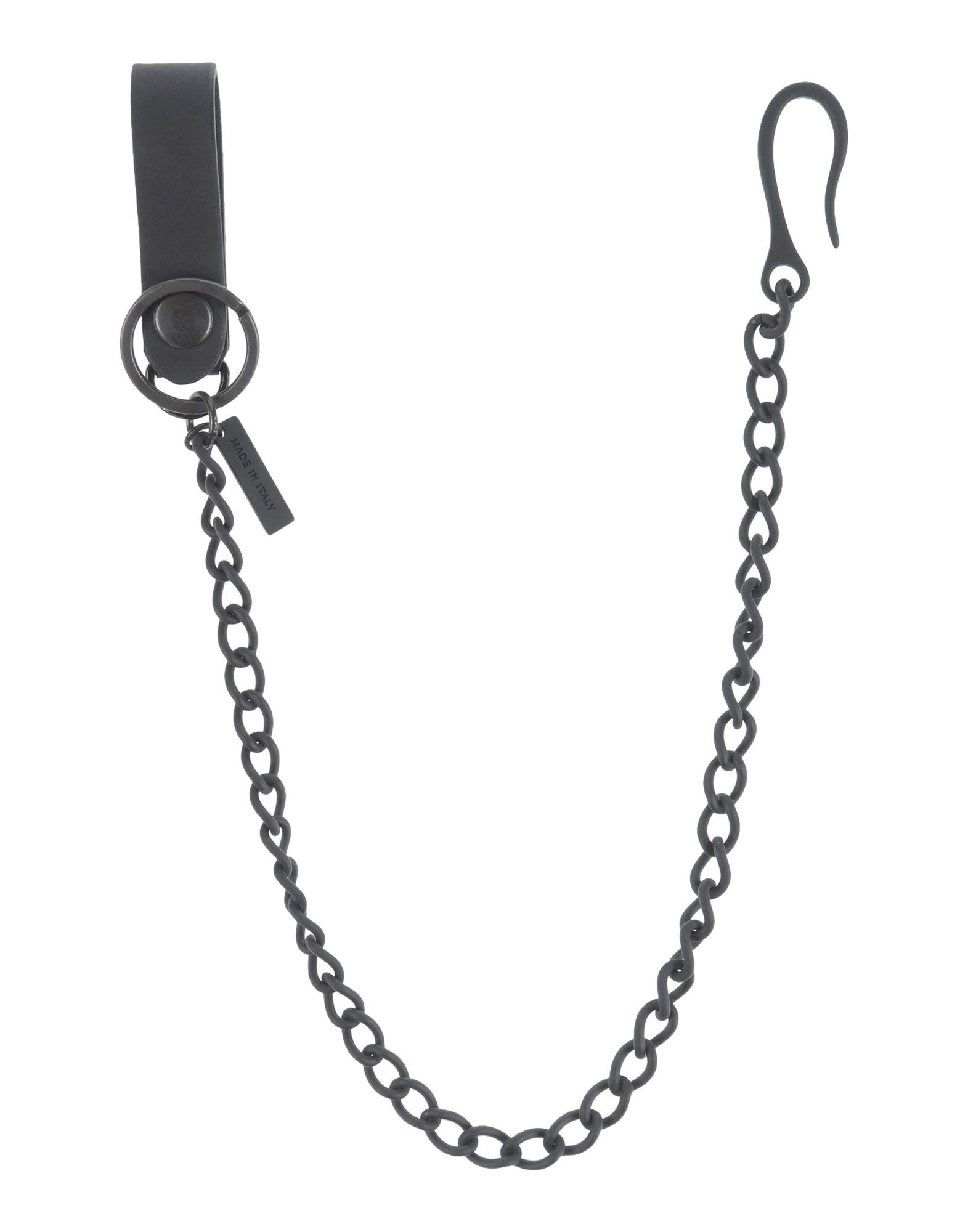 DSQUARED2 Key rings