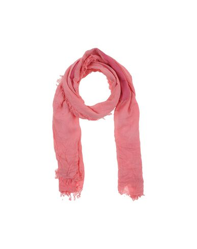 Foto CUTULICULT Stola donna Stole