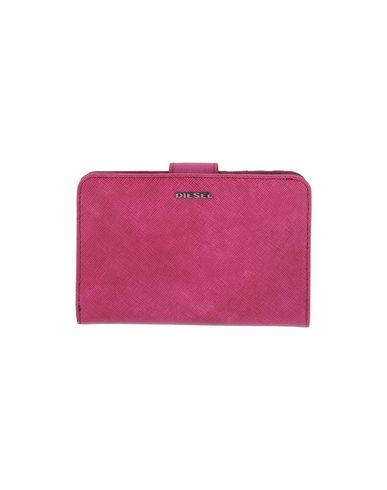 Бумажник DIESEL 46443700RR