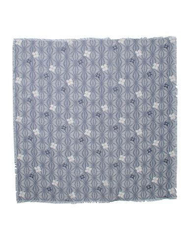 Image of CONTILEONI ACCESSORIES Square scarves Women on YOOX.COM
