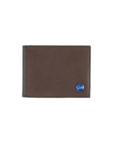 Бумажник GABS 46444265BV
