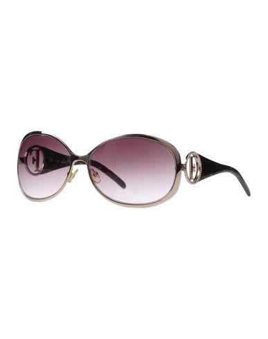Солнечные очки GIANFRANCO FERRE' 46444583ES