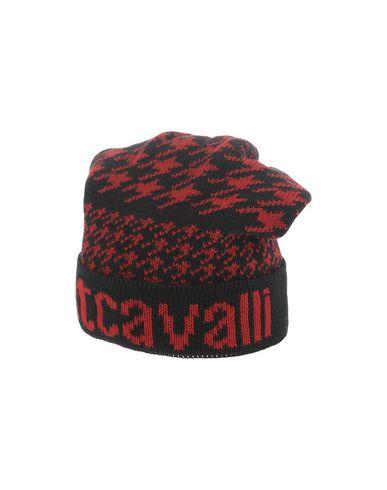 Foto JUST CAVALLI Cappello uomo Cappelli