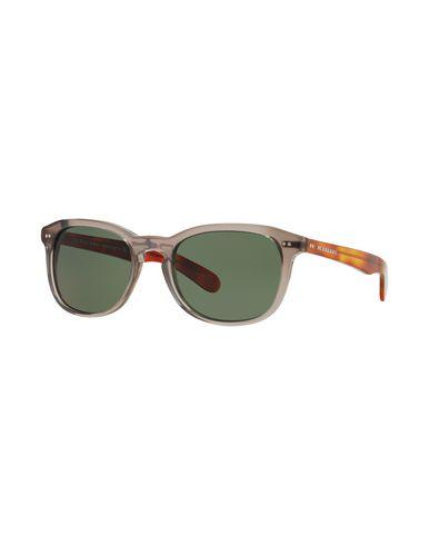 Солнечные очки BURBERRY 46445556IK