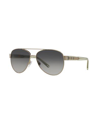 Солнечные очки BURBERRY 46445612VQ