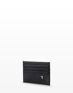 TRUSSARDI JEANS - Credit Card holder