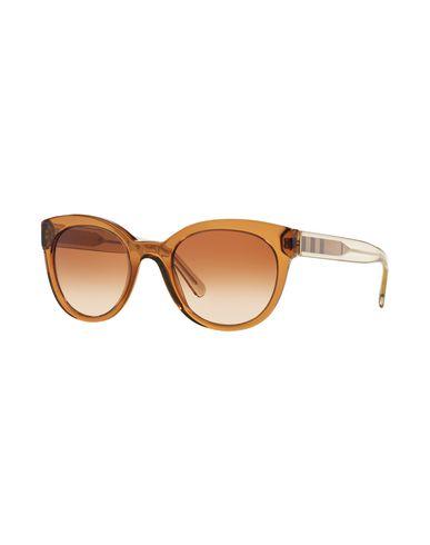 Солнечные очки BURBERRY 46445786XN