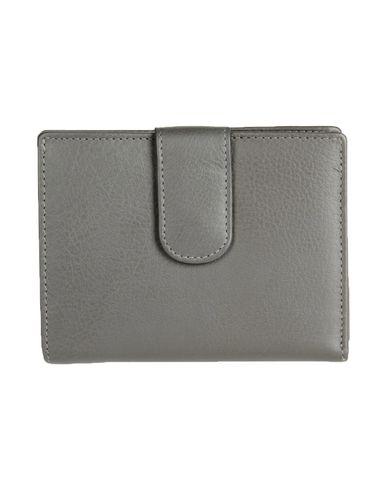 Бумажник AUTEURS DU MONDE 46445801BP