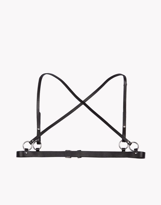 harness other accessories Man Dsquared2