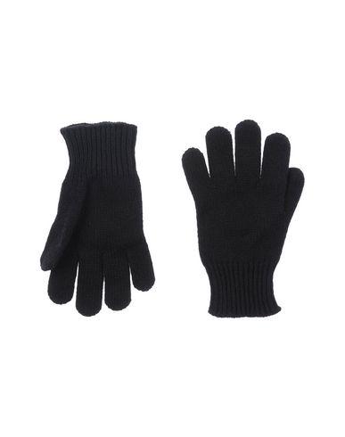 Перчатки DOLCE & GABBANA 46446321HM