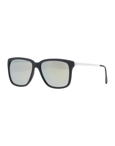 Солнечные очки SHERIFF & CHERRY 46447442ET
