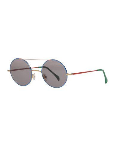 Солнечные очки SHERIFF & CHERRY 46447445DK