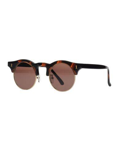 Солнечные очки ILLESTEVA 46447473NK