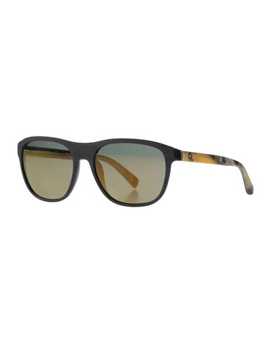 Солнечные очки ETNIA BARCELONA 46447894DH