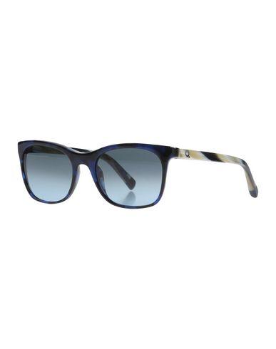 Солнечные очки ETNIA BARCELONA 46447906WL