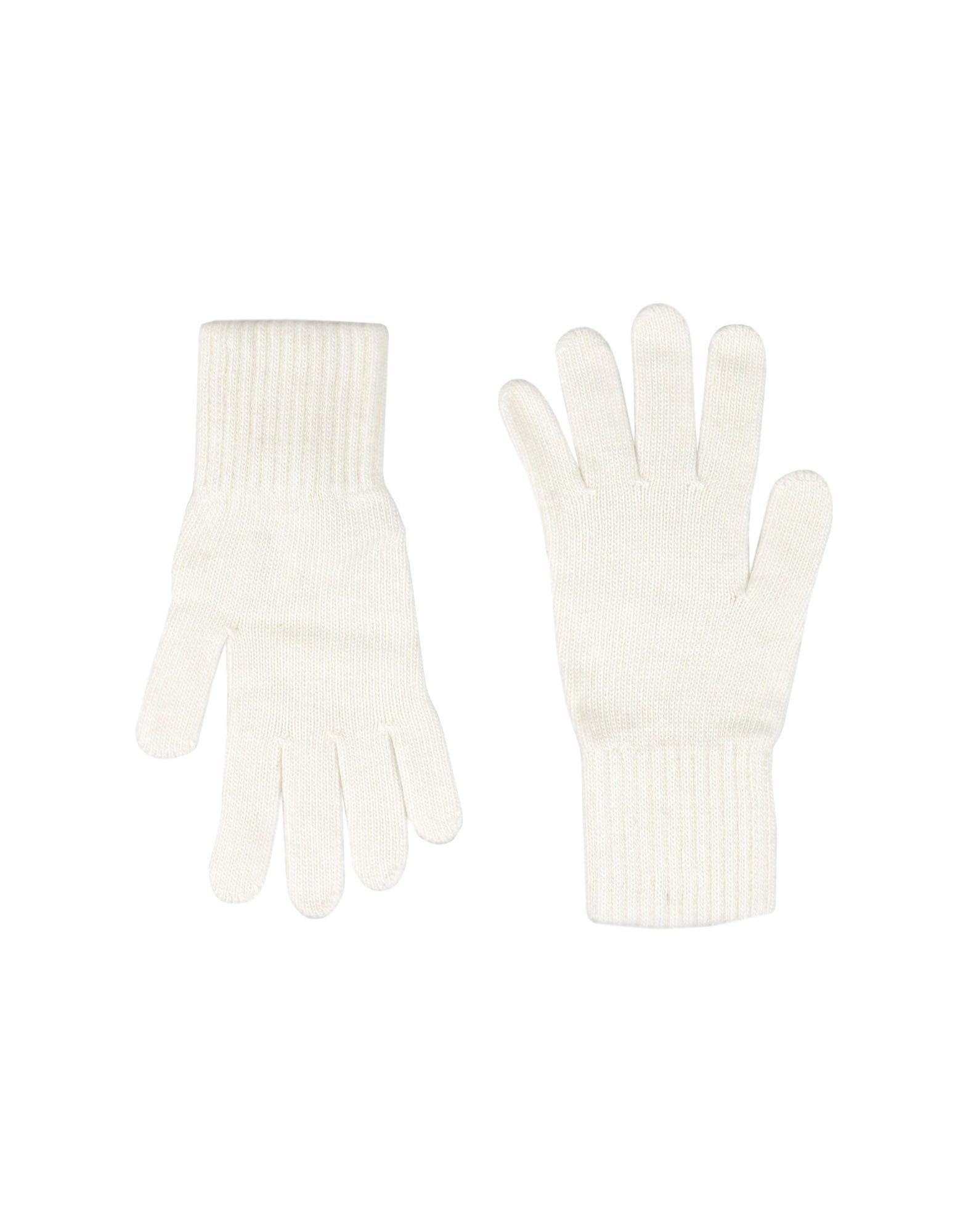MISS BLUMARINE JEANS Gloves