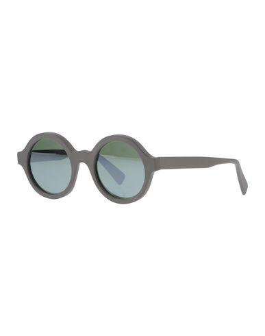 Солнечные очки MARIA CALDERARA 46448288PF
