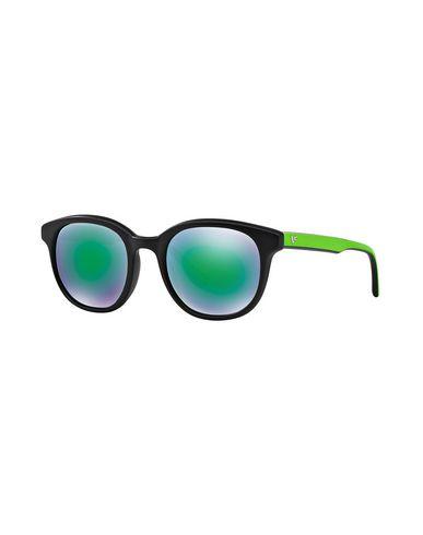 Солнечные очки VOGUE 46448644IP