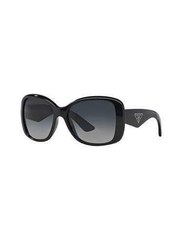 Солнечные очки PRADA 46448722UN