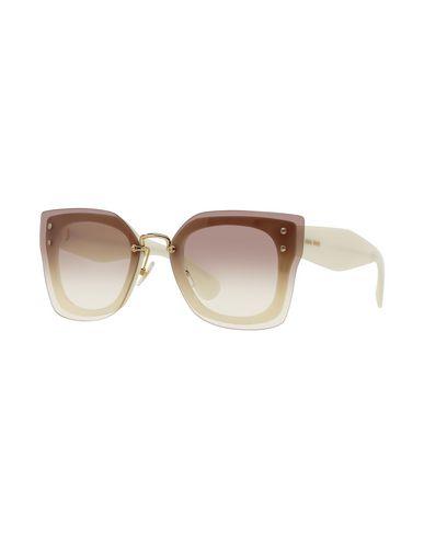 Солнечные очки MIU MIU 46448785RB