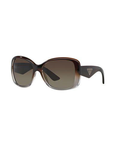 Солнечные очки PRADA 46448814BR