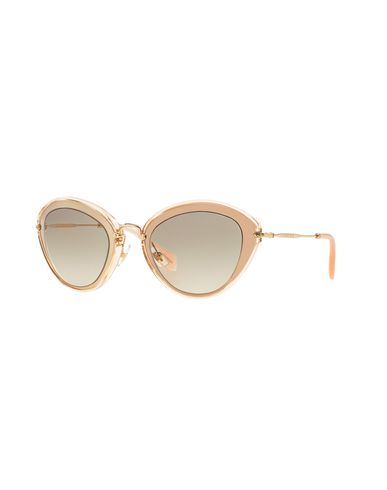Солнечные очки MIU MIU 46448867HJ