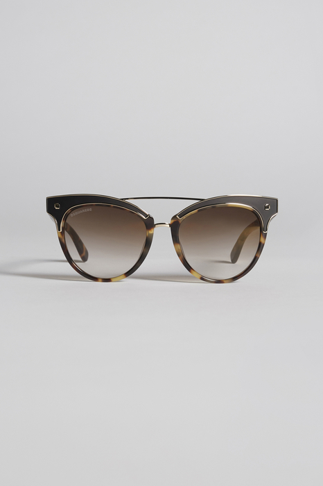 cora eyewear Woman Dsquared2