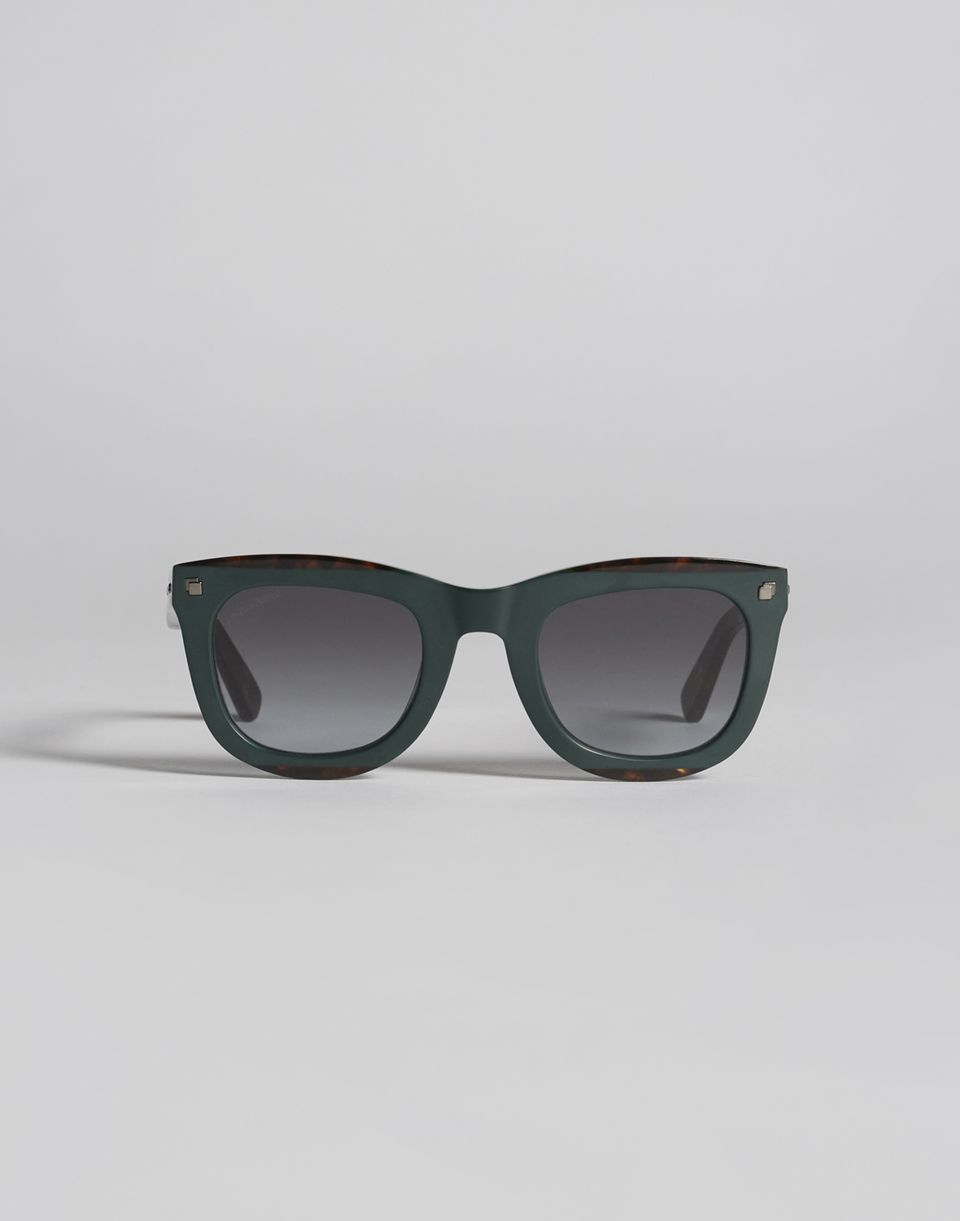 milo eyewear Man Dsquared2