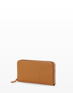 TRUSSARDI - 財布