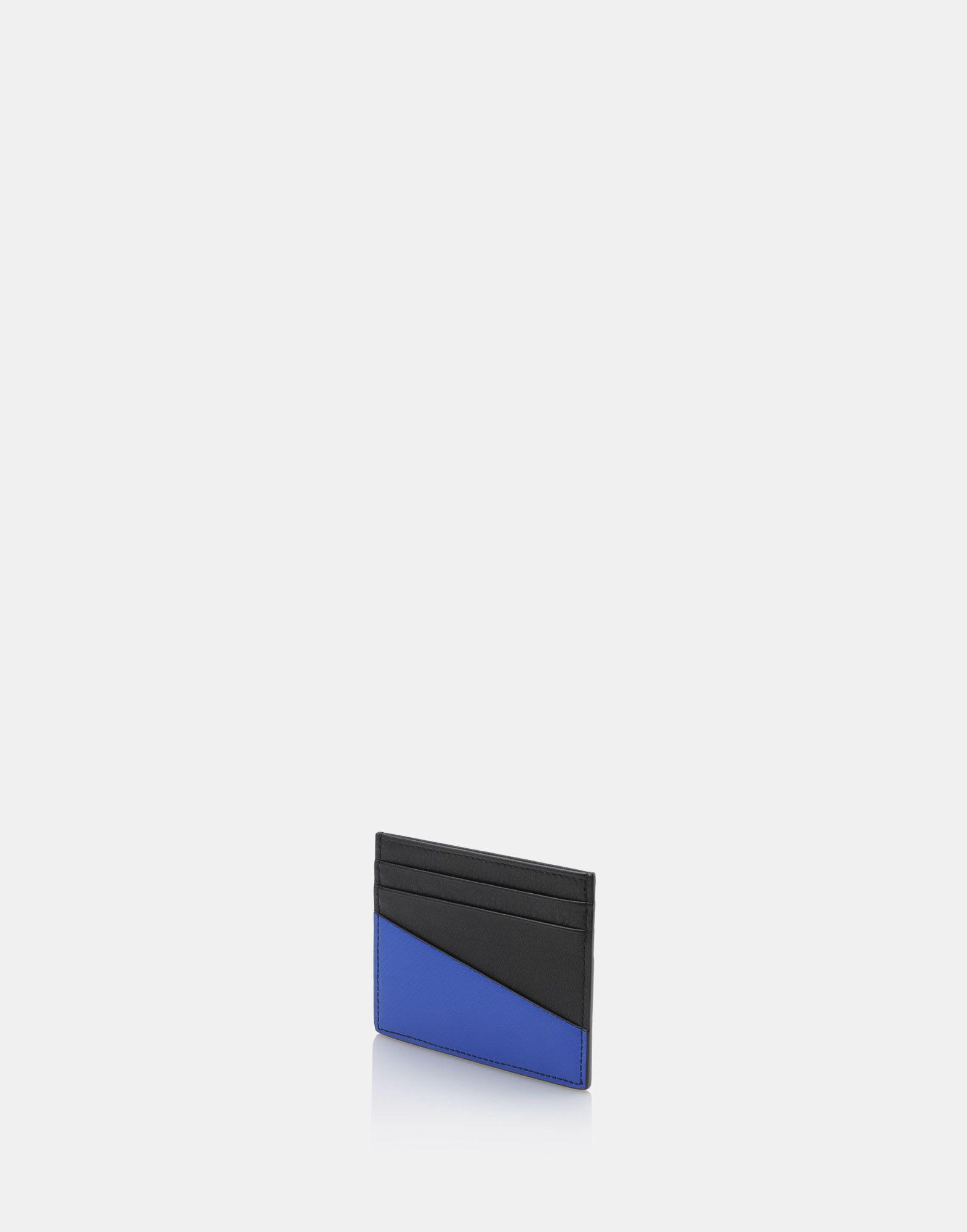 Porta business card uomo accessori uomo su jil sander for Porta online shop