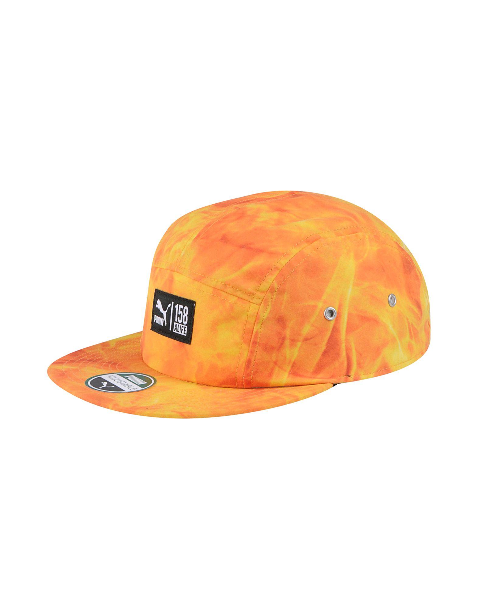 PUMA ALIFE Hats