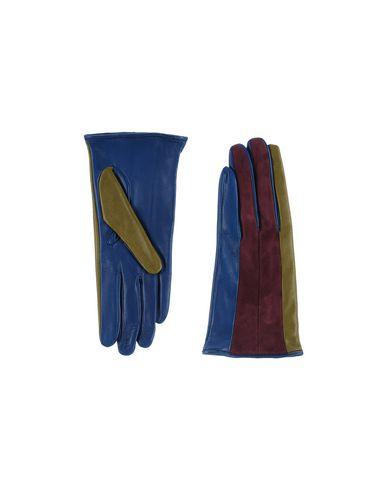 Перчатки DOLCE & GABBANA 46451779HW