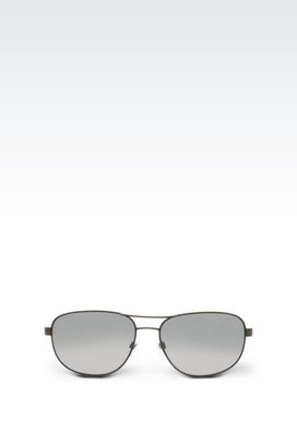 Armani sun glasses Men sunglasses