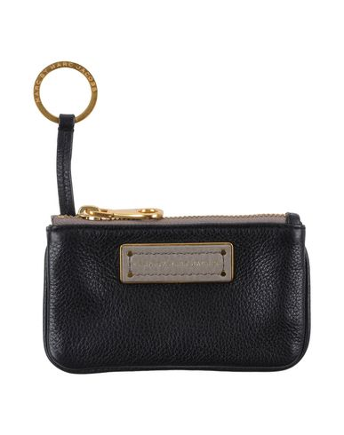 ������ ��� ������ MARC BY MARC JACOBS 46451978XS