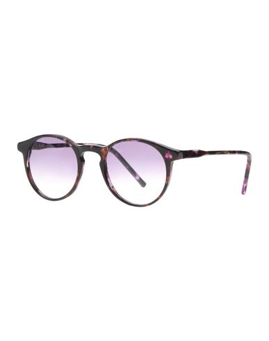 Солнечные очки KYME 46452047XR