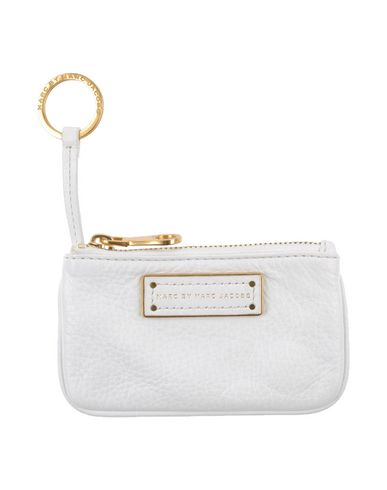 ������ ��� ������ MARC BY MARC JACOBS 46452123WT