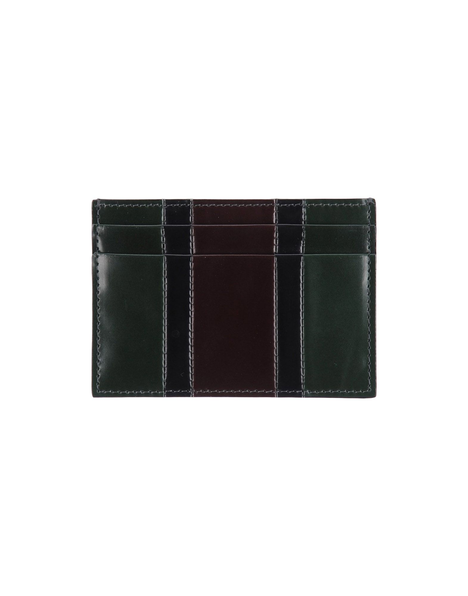 marc jacobs male marc jacobs document holders