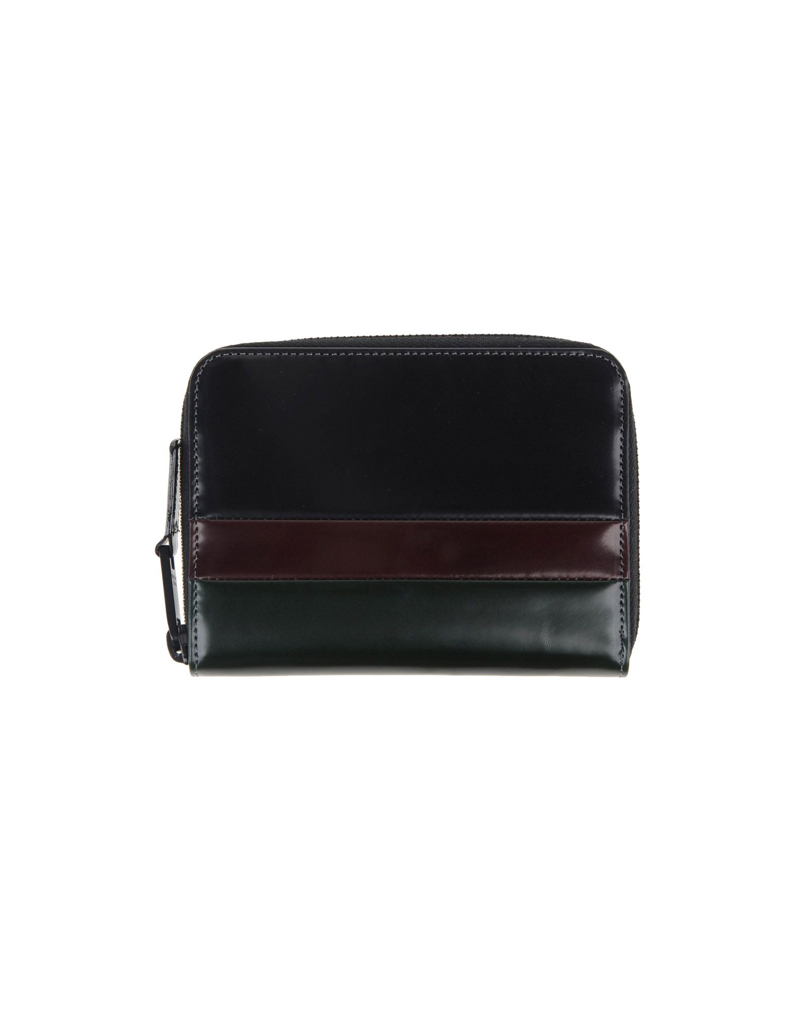marc jacobs  marc jacobs wallets